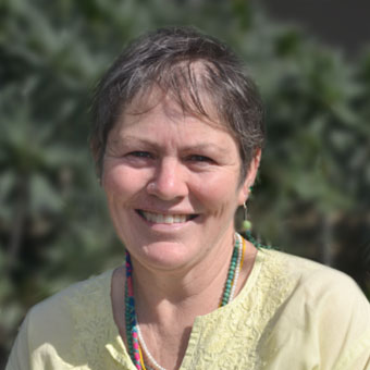 jenny-cameron-profile-image