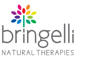 Holistic approach to health care and well-being | Bringelli