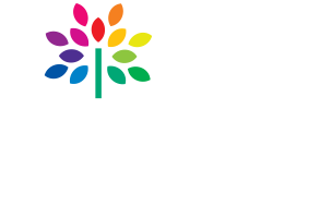 bringelli natural therapies